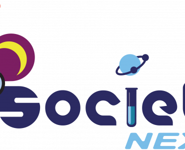 Logo society next