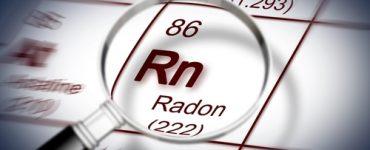 RadioLab: la radioattività naturale che non ti aspetti.