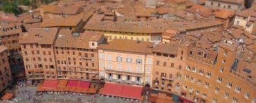 Università di Siena - Bright